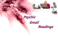 Free Online Psychic Email Reading Question Use Your Testimonial
