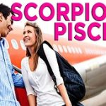 Scorpio Pisces Compatibility is Really Lovely and Wonderful