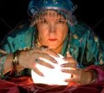 Free Online Crystal Ball Readings