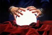 Accurate Fortune Teller Online Free