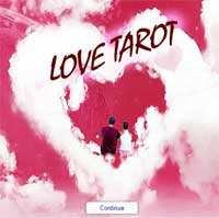 Free Love Tarot Predictions