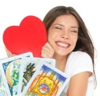 Free Tarot Reading Marriage Predictions
