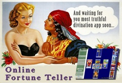 Best Guide for Consulting an Online Fortune Teller Free