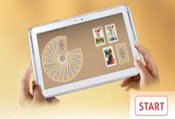 Get the best Future Prediction with Free Fortune Tellers