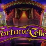 Things to Do Before Consulting an Online Fortune Teller