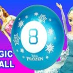 Know the Facts about Online Magic 8 Ball Reading Sessions