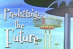 Predict the Future Sessions are best to Know about Future