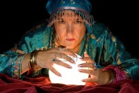 100% Free Psychic Chat