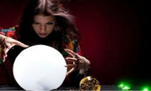 Free Psychic Crystal Ball Reading – Update and Reviewed 2018