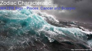 Pisces Marriage Compatibility【2018】: (Life, Love, Sexually)