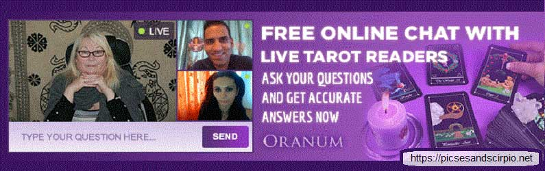 Free Minutes Psychic Reading