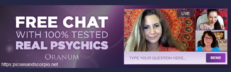Free 6 minute psychic reading