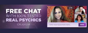 How to Test your Free 6 Minute Psychic Reading Right Now
