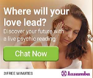 Pregnancy Psychic Readings Free