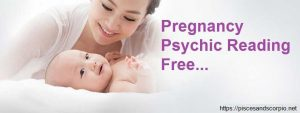 Truth of Pregnancy Psychic Readings Free is to be Revealed