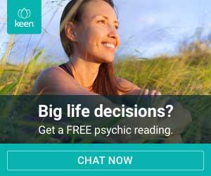 Trusted Psychic Mediums