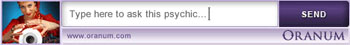 How to Select a Qualified Suitable Psychic?